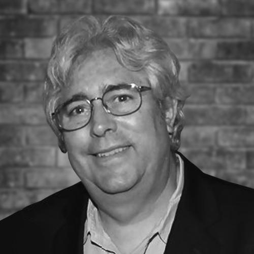 Paul Vlahos